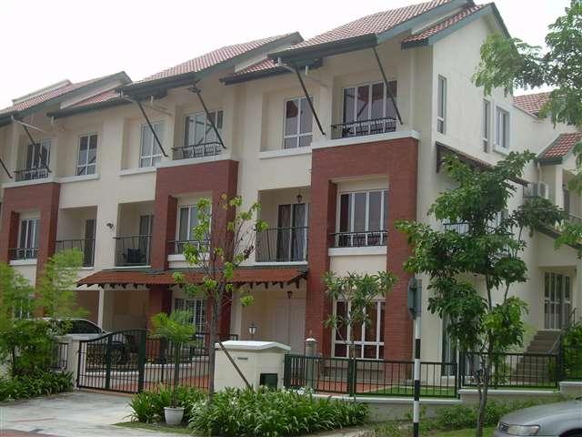 Tanamera, Subang Jaya