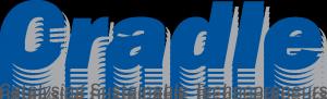 logo-cradle