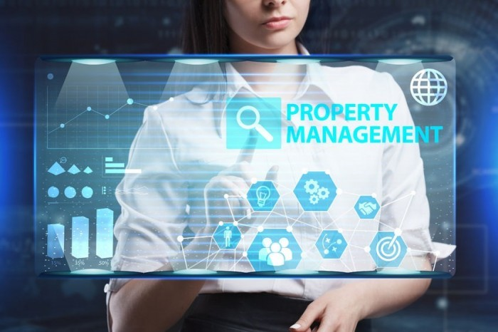 Managing Properties in a Digital Age