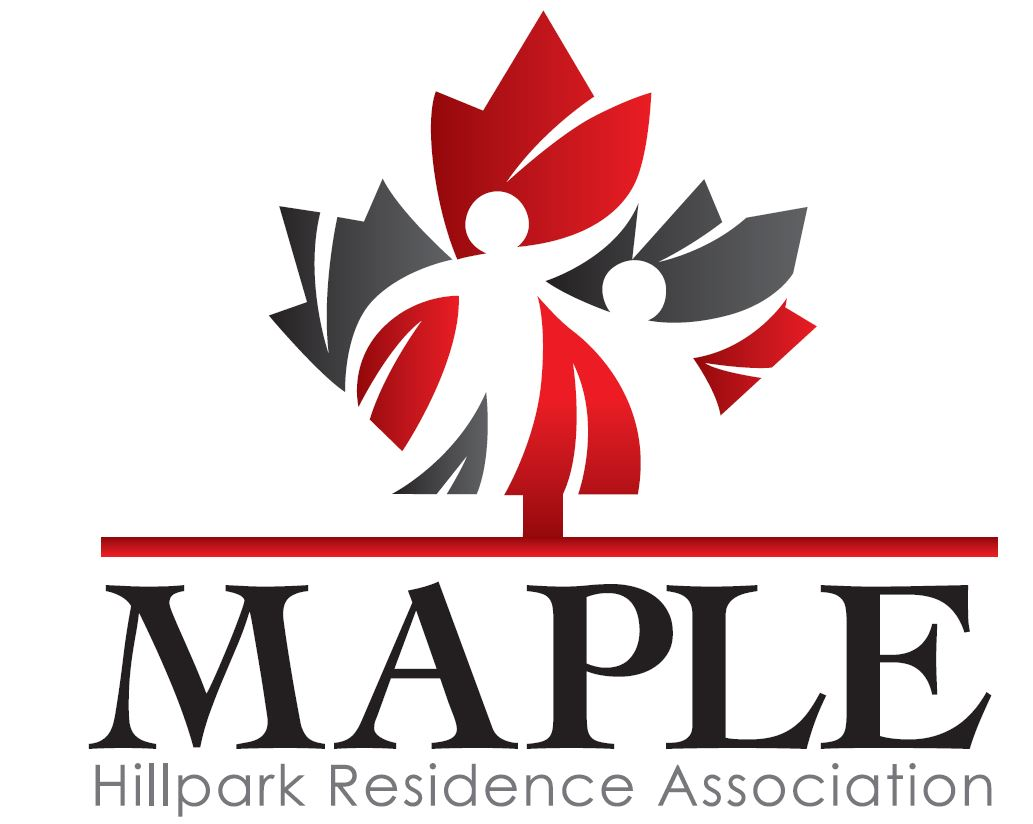 Maple HillPark