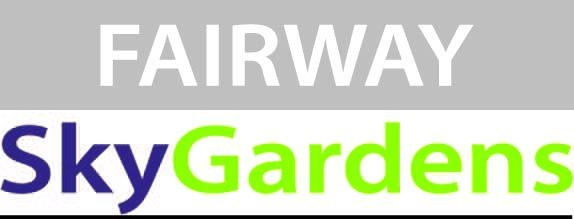 Fairway SkyGardens